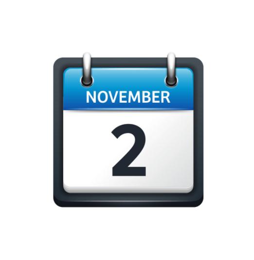 2-نوامبر