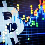 Bitcoin Price Analysis Can BTCUSD Rebound 150x150 - تحلیل بیت کوین؛ پنجشنبه 23 مرداد