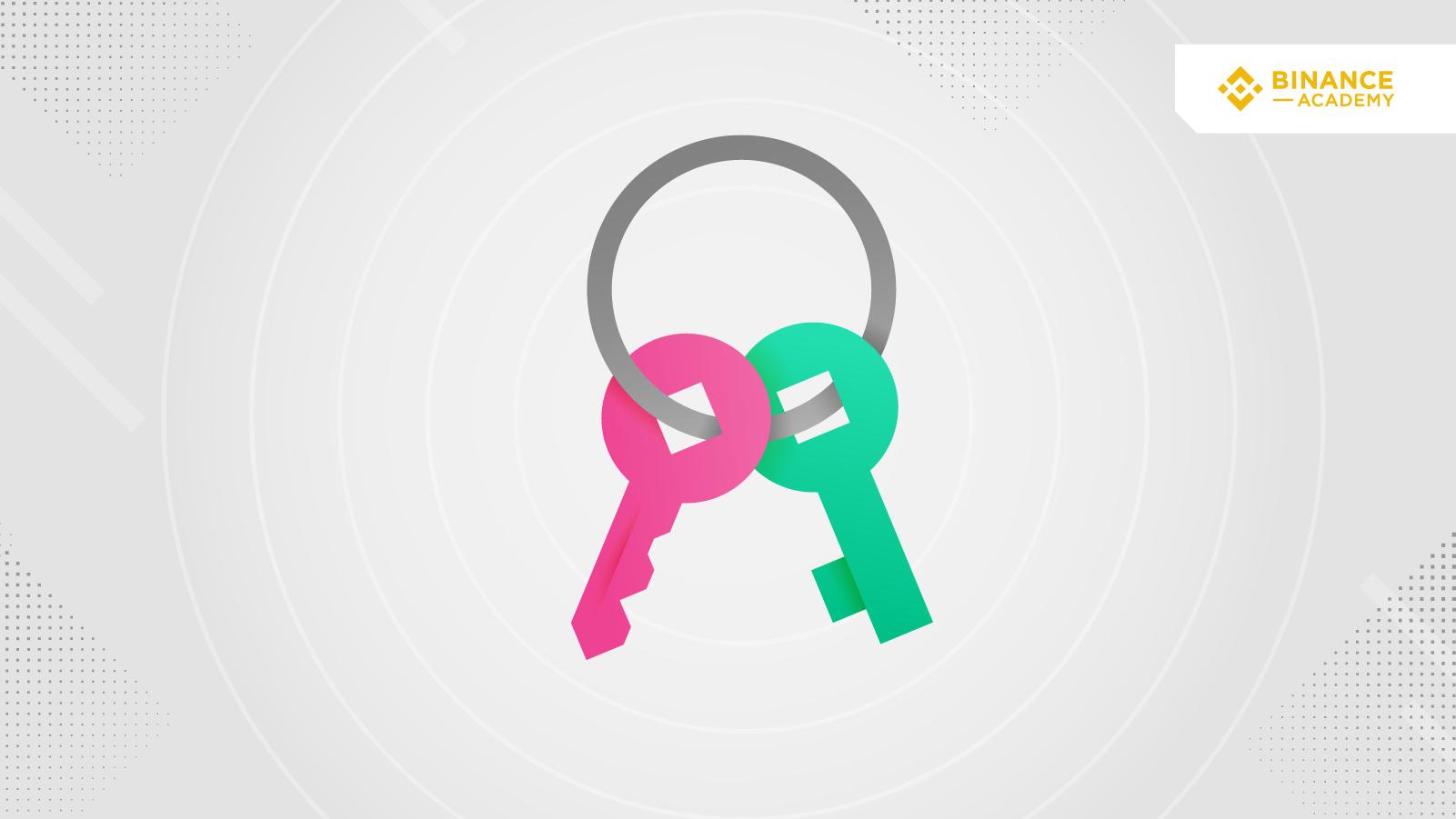 C7651925 88DB 4598 8720 0E0252BBFE3D - آشنایی با الگوریتم رمزنگاری کلید عمومی