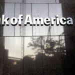 DZAS75LYARBAFOM5FGQMN6UKH4 150x150 - کاهش سهام Bank of America
