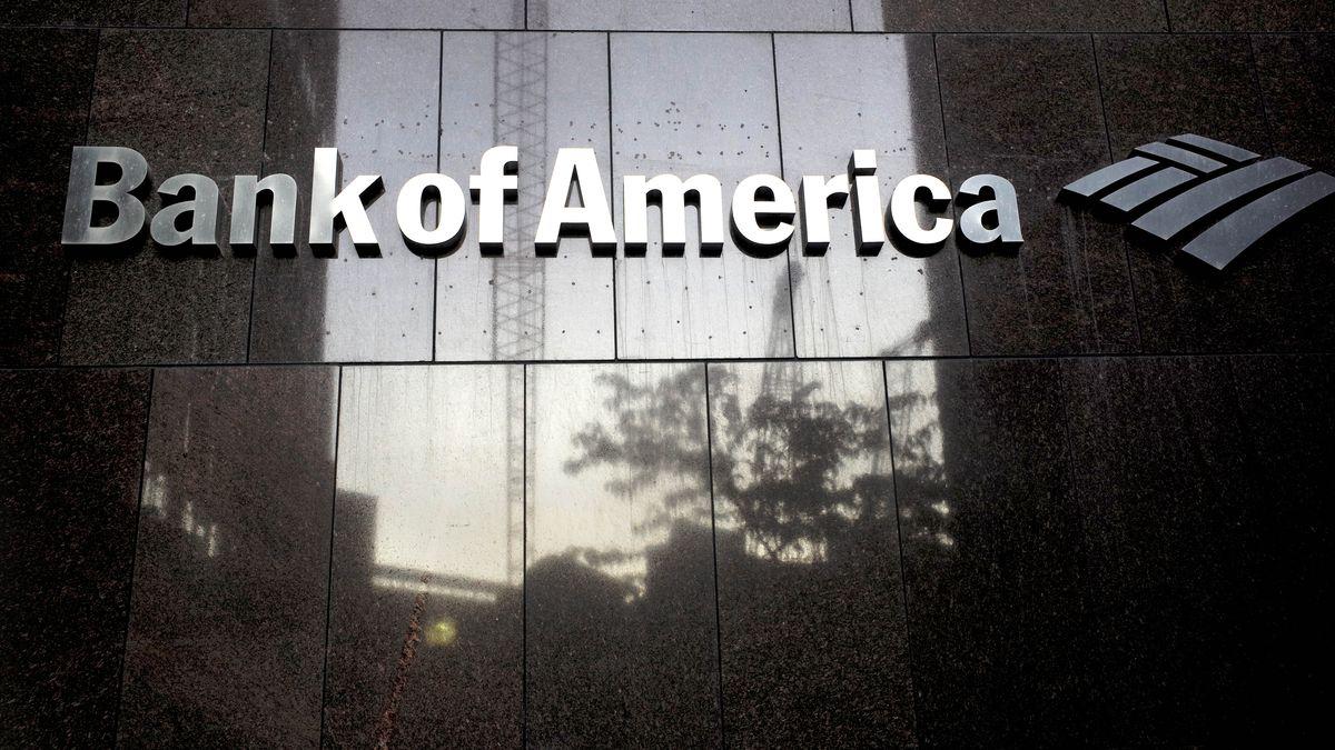 DZAS75LYARBAFOM5FGQMN6UKH4 - کاهش سهام Bank of America