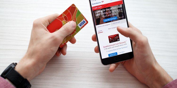 Dash - کارت اعتباری Dash به زودی در آمریکای لاتین!