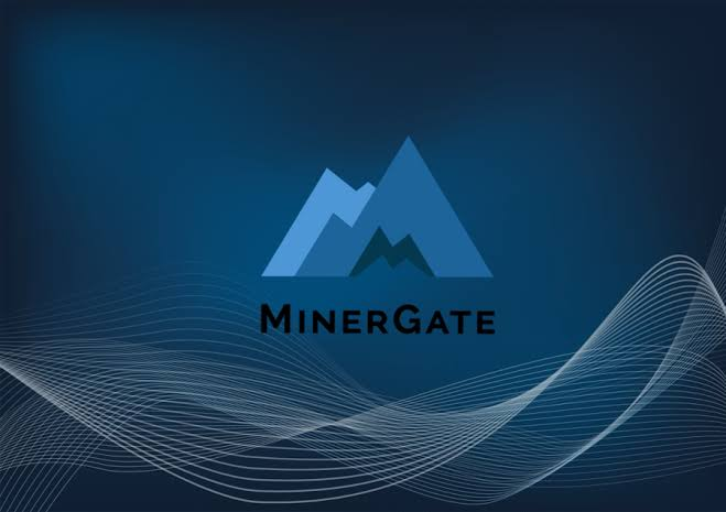 EF095688 CAFD 44A1 87CC 1EB8E4354EAE - آشنایی با ماینرگیت (Minergate)