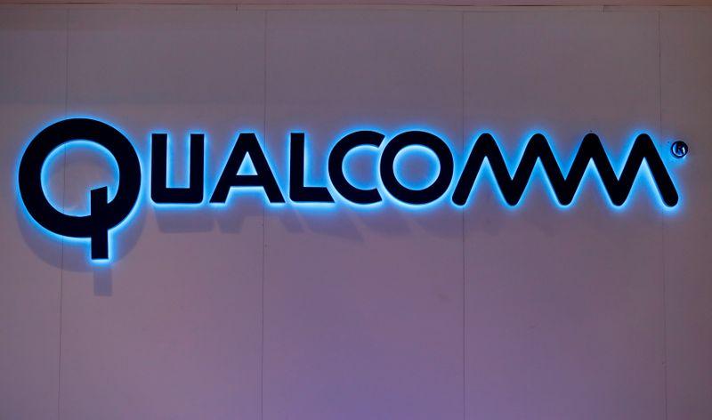 LYNXNPEG770FY L - به گزارش WSJ: شرکت Qualcomm، ایالات متحده را وادار به فروش تراشه برای تلفن های همراه 5G Huawei، میکند!!