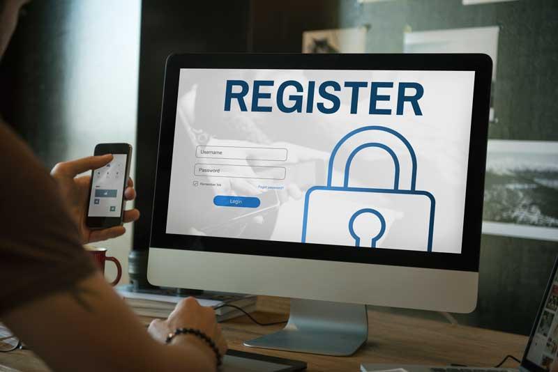 MINING BITCOIN - ثبت ۲۲۰ درخواست خود اظهاری برای دستگاههای استخراج ارز دیجیتال در سامانه بهین یاب