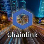Quest ce que chainlink 150x150 - لیکویید شدن 20 میلیون دلار پوزیشن کوتاه مدت LINK در Aave!