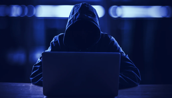 Twitter  BitCon Decrypt - متهمان بزرگترین هک تاریخ توییتر دستگیر شدند!