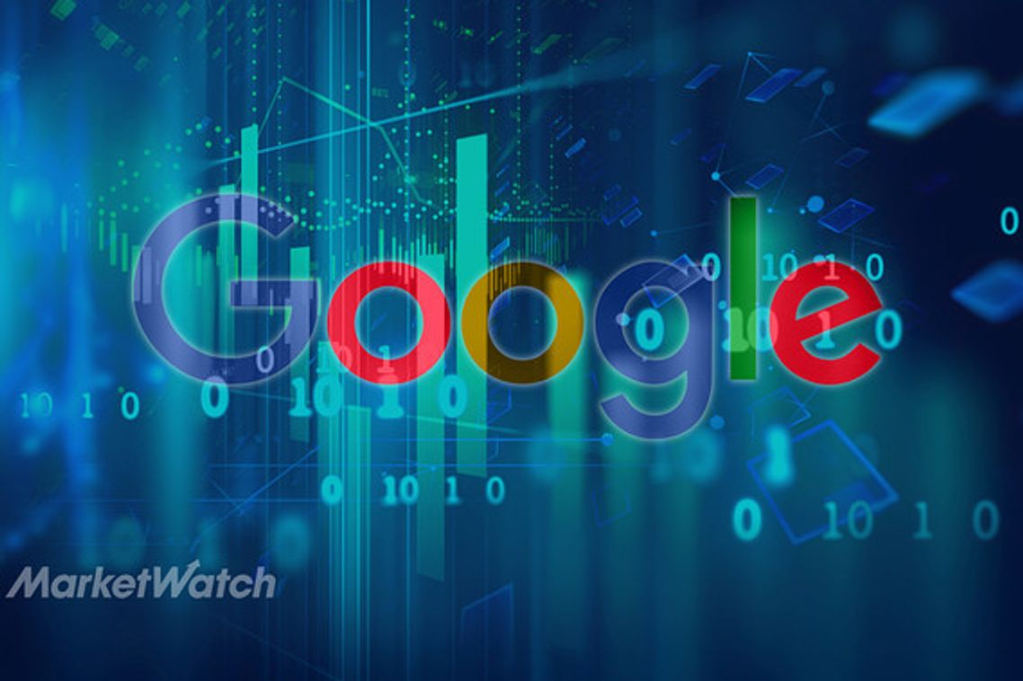 im 215078 - شرکت آلفابت گوگل در روز سه شنبه، بازار را پشت سر گذاشت!!