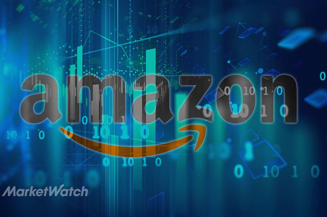 im 215086 - افزایش سهام شرکت آمازون در روز دوشنبه اما هنوز هم عملکرد ضعیفی در بازار دارد!