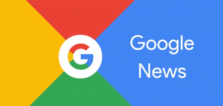 optimization for google news xx - گسترش همکاری Google News با برخی از رسانه های خبری آلمان و برزیل