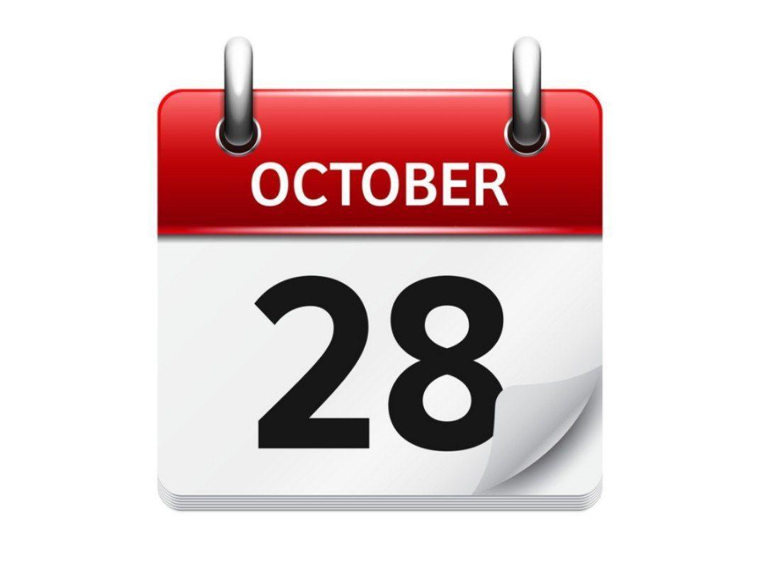 photo 2020 08 29 14 58 59 - رویداد های کریپتو و بلاکچین 7 آبان (28 اکتبر)