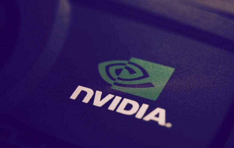 انویدیا - NVIDIA از انتشار جزئیات بیزینس 1 میلیارد دلاری مرتبط با ماینینگ رمزارزها خودداری می کند