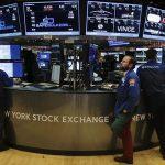 بازار سهام 17 150x150 - ۵ نکته که پیش از شروع بازار سهام باید بدانید؛ سهشنبه، ۸ مهر