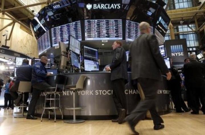 بازار سهام 8 - ۵ نکته که پیش از شروع بازار سهام باید بدانید؛ دوشنبه، ۲۴ شهریور