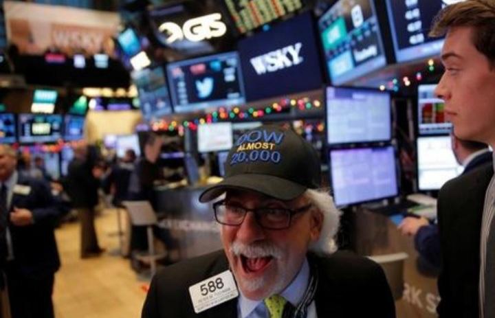 بازار سهام 9 - ۵ نکته که پیش از شروع بازار سهام باید بدانید؛ سهشنبه، ۲۵ شهریور