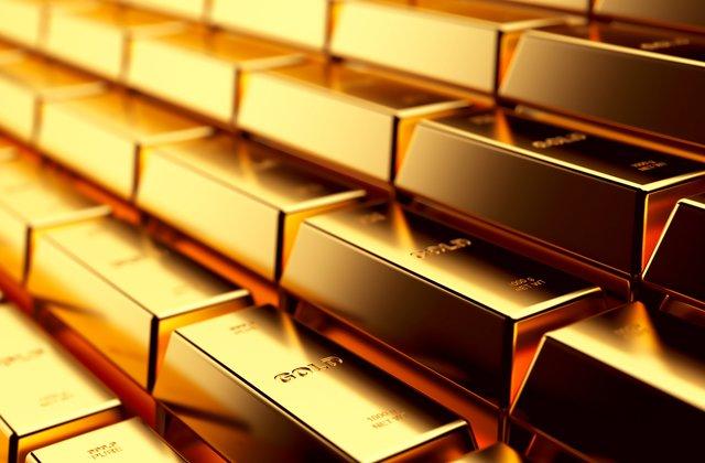 تحلیل تکنیکال طلا انس 4 - تحلیل تکنیکال انس جهانی طلا؛ سهشنبه ۲۵ شهریور