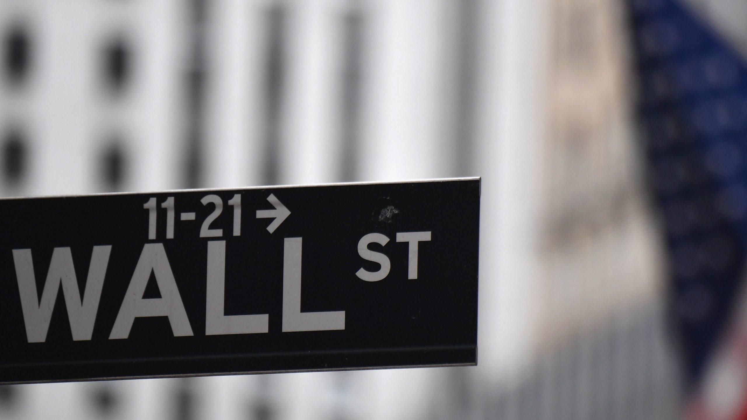 سهام نزدک انتخابات scaled - بررسی دلایل اصلاح شاخص S&P 500