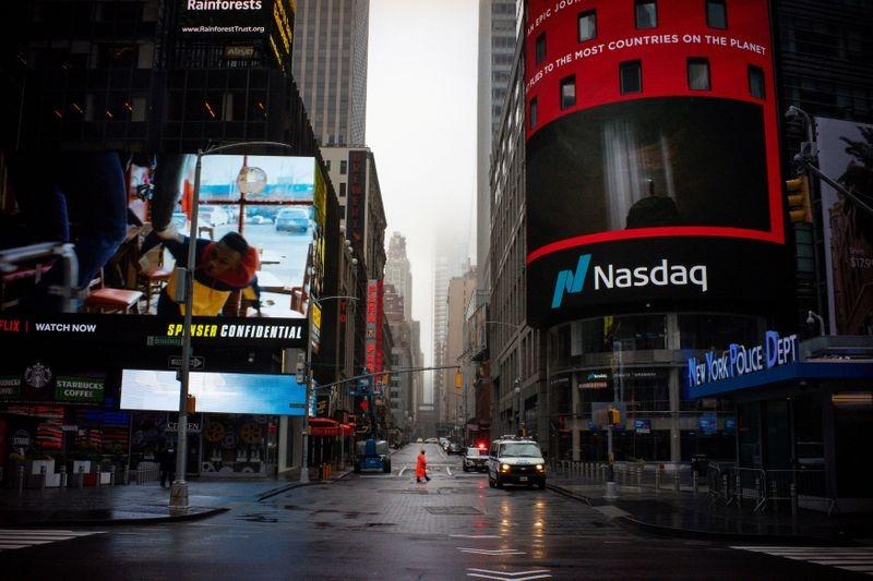 نزدک - نزدک با سیستم مبتنی بر AI به دنیای فناوری ضد پولشویی وارد شده است