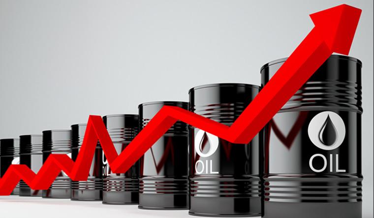 نفت تحلیل تکنیکال 2 - تحلیل تکنیکال نفت وست تگزاس اینترمدیت (WTI)؛ دوشنبه ۳۱ شهریور