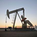 نفت 5 150x150 - افزایش موارد ابتلا به کرونا، آغاز مناظره های انتخاباتی و کاهش قیمت نفت