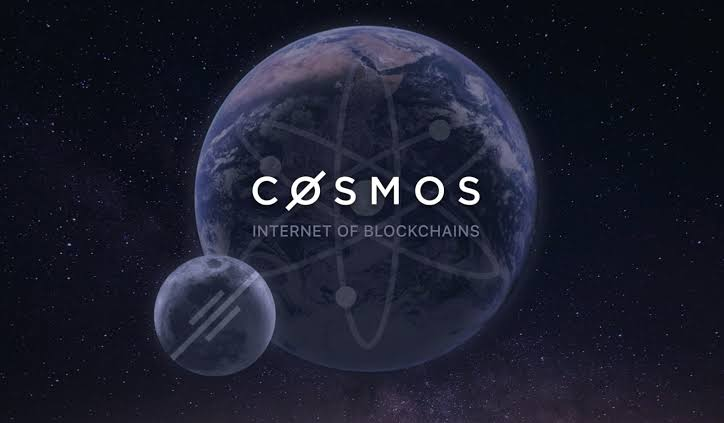 0E53E247 8529 42CD ACA8 592082C36F0D - توضیحاتی پیرامون Cosmos
