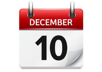 10 desember - آموزش ارز دیجیتال