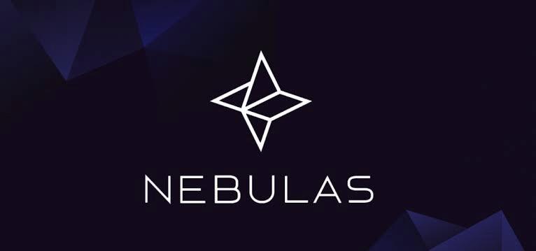 857F26FE 23BF 4CFC B662 46F63493927C - آشنایی با Nebulas