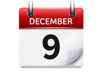9 desember - رویداد های کریپتو و بلاکچین 19 آذر (9 دسامبر)
