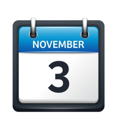 Annotation 2020 09 03 212832 - رویداد های کریپتو و بلاکچین ۱۳ آبان (3 نوامبر)