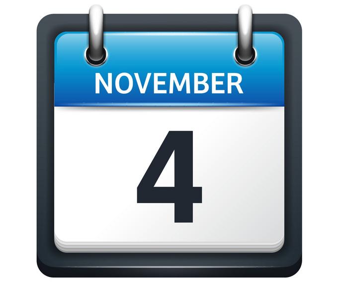 Annotation 2020 09 05 115142 - رویداد های کریپتو و بلاکچین ۱4 آبان (4 نوامبر)