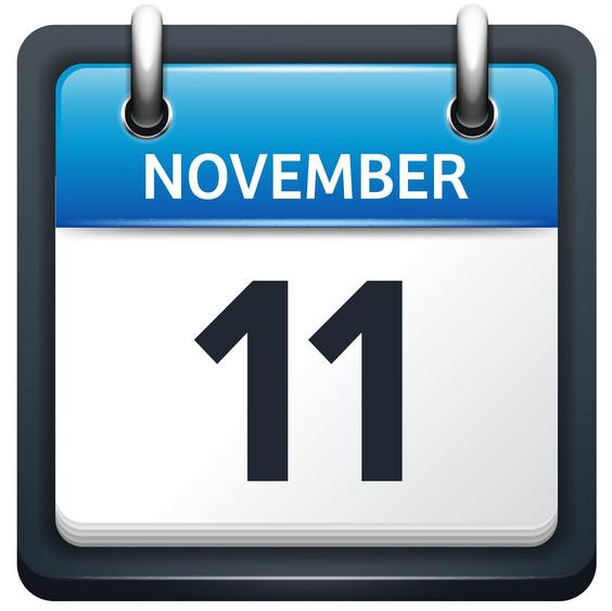 Annotation 2020 09 06 105605 - رویداد های کریپتو و بلاکچین 21 آبان (11 نوامبر)