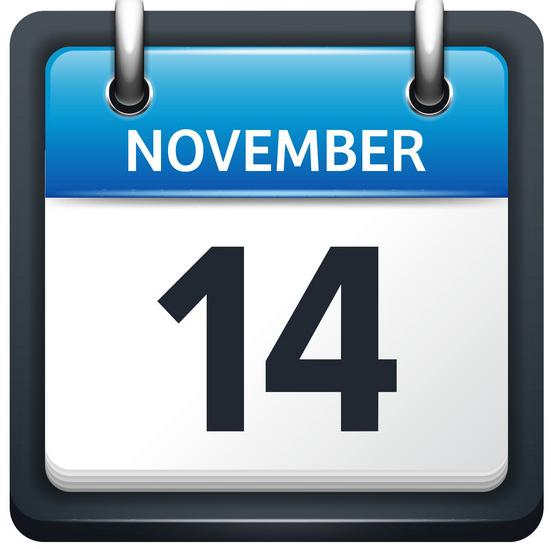 14-نوامبر
