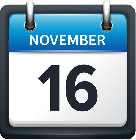 16-نوامبر