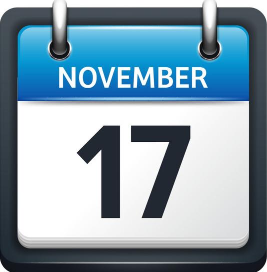Annotation 2020 09 10 135026 - رویداد های کریپتو و بلاکچین 27 آبان (17 نوامبر)