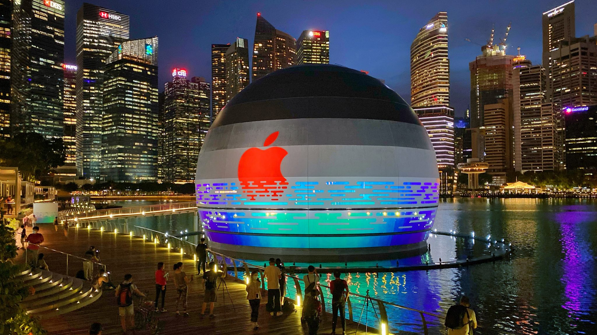 Apple - Apple تحت نظارت دقیق FTC ژاپن قرار می گیرد