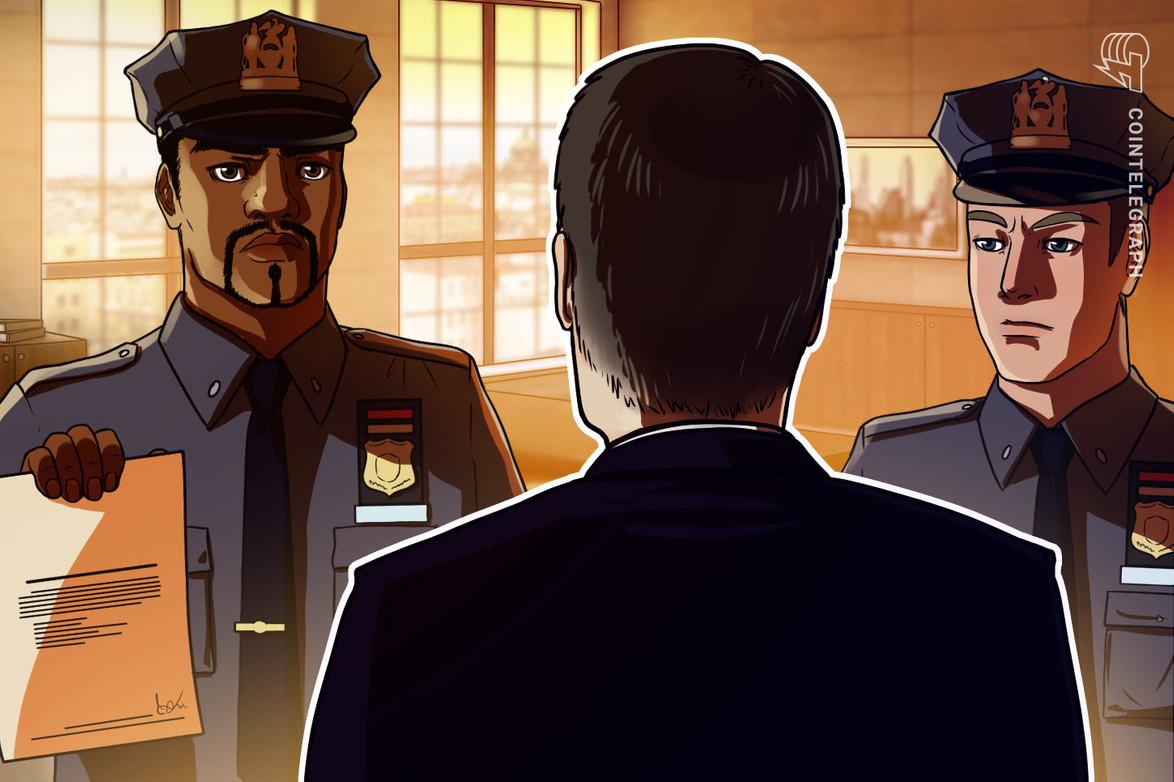 Bitumb - پلیس سئول، مدیر و مالک  Bithumb را تحت بازجویی قرار داد