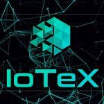 DE790196 B484 4398 A219 64BB92246811 150x150 - توضیحی کوتاه در مورد IoteX
