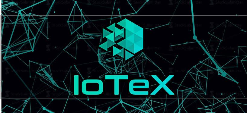 DE790196 B484 4398 A219 64BB92246811 - توضیحی کوتاه در مورد IoteX