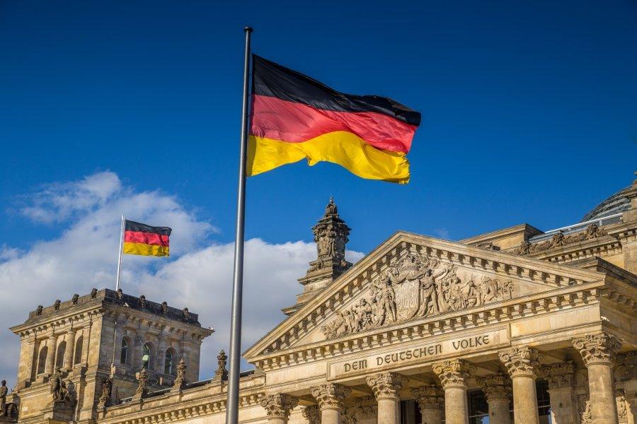 German ATMS - طبق قانون جدید فدرال آلمان، نصب دستگاههای خودپرداز رمزنگاری  نیاز به مجوز دارد