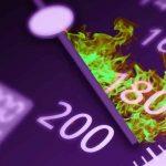 SHROOM 150x150 - با این که این ارز دیجیتال تا به حال ۶,۲۰۰٪ رشد کرده است، جاش راجر معتقد است این ابتدای صعود آن است