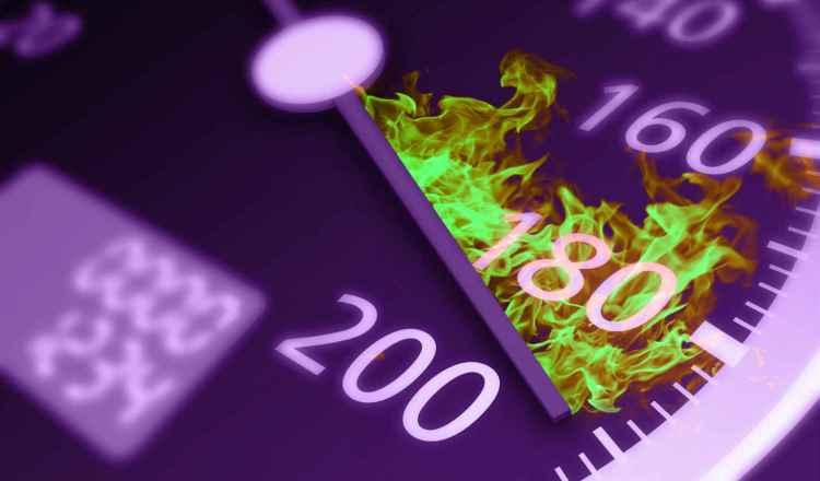 SHROOM - با این که این ارز دیجیتال تا به حال ۶,۲۰۰٪ رشد کرده است، جاش راجر معتقد است این ابتدای صعود آن است