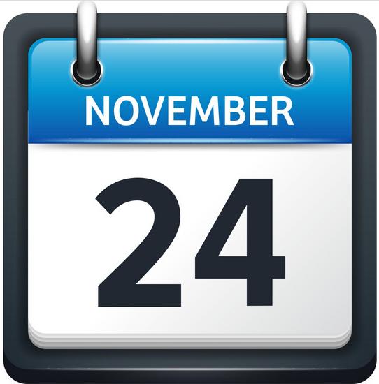 Screenshot 2020 09 13 154232 - رویداد های کریپتو و بلاکچین 4 آذر (24 نوامبر)