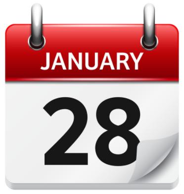 Screenshot 2020 09 19 134929 - رویداد های کریپتو و بلاکچین 9 بهمن (28 ژانویه)
