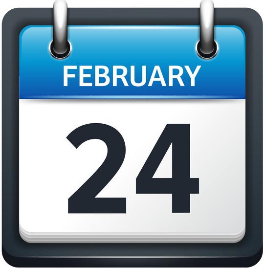 24-فوریه