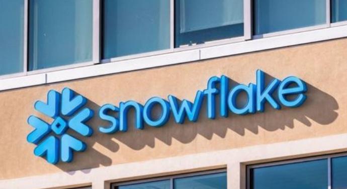 Snowflake - شرکت Snowflake بازه قیمتی عرضه اولیهی خود را افزایش داد