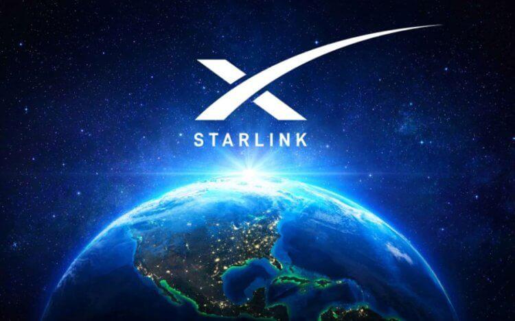 Starlink - ایلان ماسک: سرمایه گذاران خرد در عرضه اولیه Starlink در اولویت خواهند بود