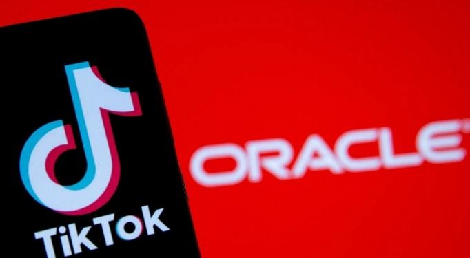 TikTok 1 - پکن معاملهی TikTok-Oracle را تایید نمیکند