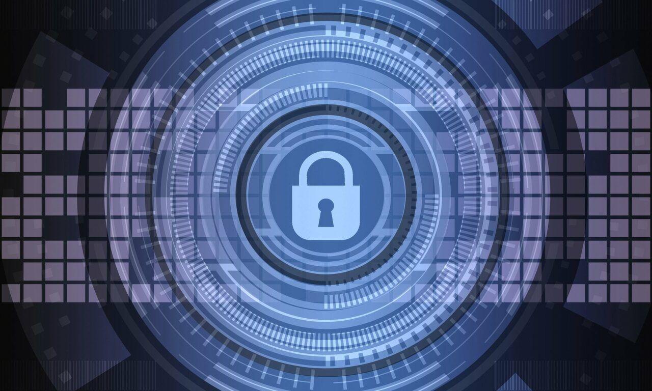 monero - پاداش 625 هزار دلاری IRS برای شکستن شبکه ی خصوصی رمز ارز Monero