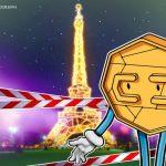 ارزدیجیتال بلاکچین فرانسه 150x150 - حمایت وزیر اقتصاد فرانسه از تکنولوژی بلاکچین با وجود انتقاد از ارزهای دیجیتال