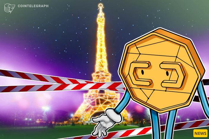ارزدیجیتال بلاکچین فرانسه - حمایت وزیر اقتصاد فرانسه از تکنولوژی بلاکچین با وجود انتقاد از ارزهای دیجیتال